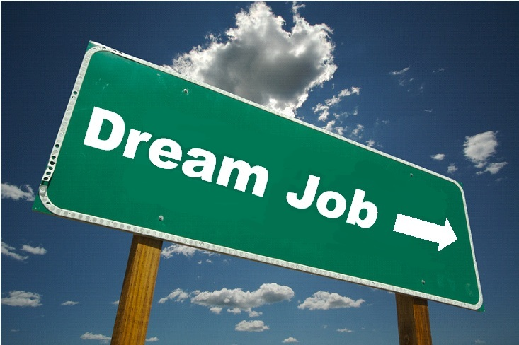 Dream-job1